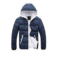 Куртка мужская Armani EA7 design AL5855