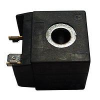 Электромагнитные клапаны CEME Катушка  ВА2 В6 24V