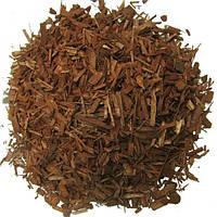 Мульча декоративная табако 70 л N10501455