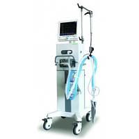 Аппарат для искусственной вентиляции легких MV2000 SU: M2