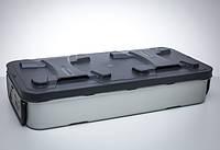 Система контейнеров для стерилизации KLS Martin MicroStop 600x300