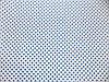 Ткань для штор 2169 w1687/2