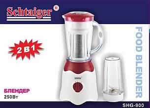 Блендер Schtaiger 900  - SHG