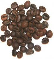 Кофе Индия Черри АА. Кава в зернах