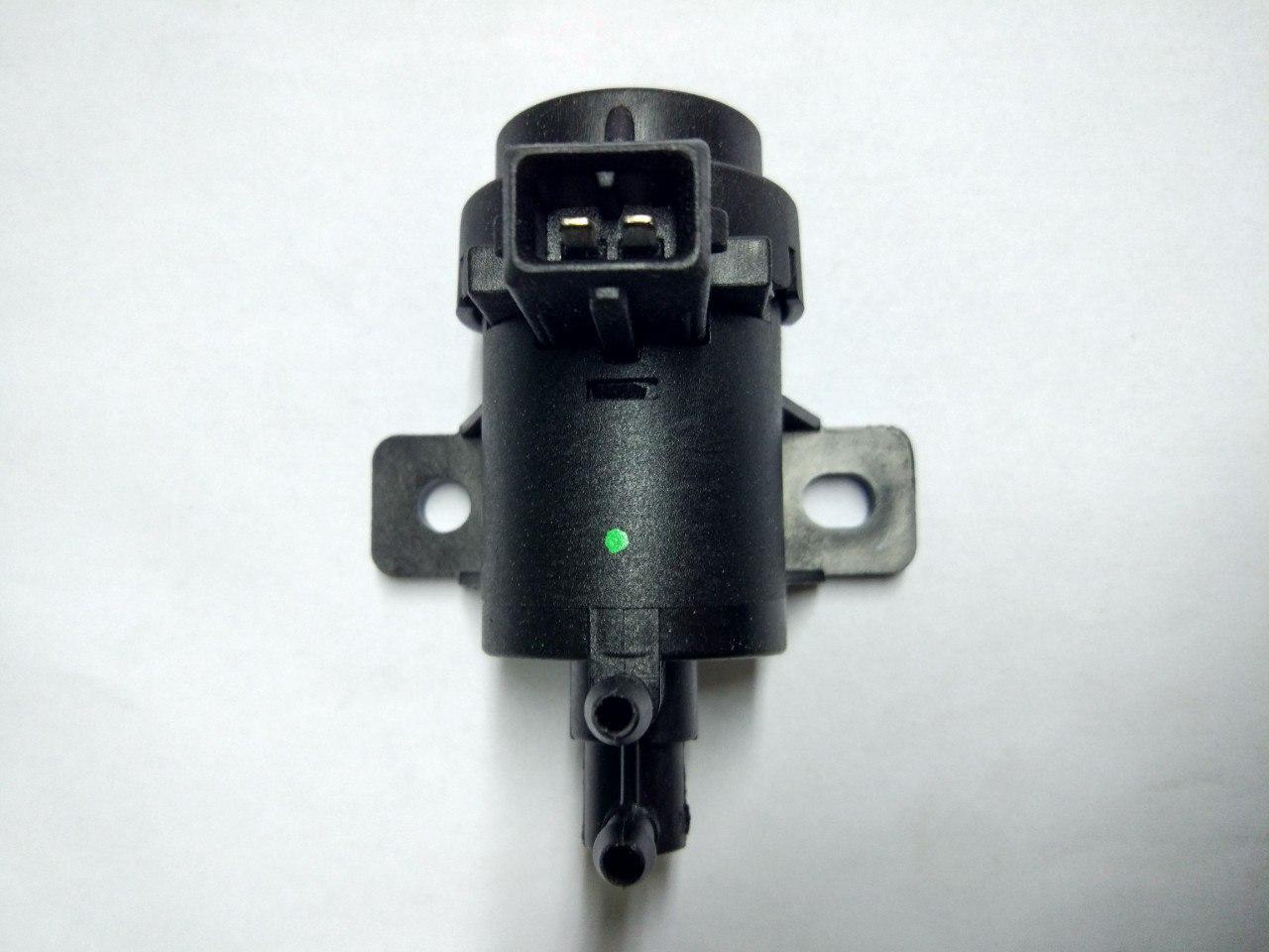 Клапан управління турбіною Renault Trafic, Opel Vivaro, 2001-2011 Renault 7700113071/L