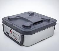Система контейнеров для стерилизации KLS Martin MicroStop 300x300
