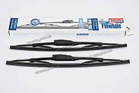 Щетки стеклоочистителя  2101 - 2107 (FB13) FINWHALE