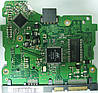 Плата HDD Samsung 3.5 8MB SATA2 BF41-00133A