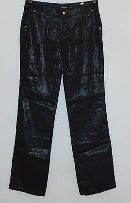 Женские джинсы лен полировка 29, фото 3