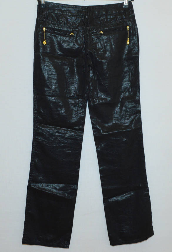 Женские джинсы лен полировка 29, фото 2