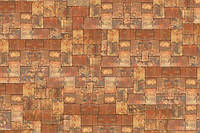 Фон виниловый Savage Floor Drops Rustic Pavers 1.52m x 2.13m
