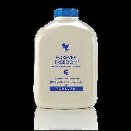 Форевер Свобода (1 литр), фото 2