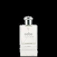 Форевер 25 (мужской аромат) (50 мл)