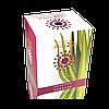 Алоэ Ту Гоу (30 пакетиков)