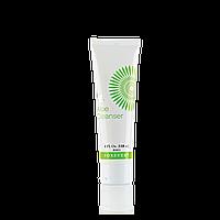 Лосьон для Глубокой очистки кожи (118 мл)