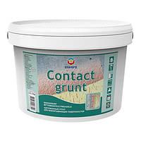 Грунтовка Eskaro Contact Grunt 1.2 кг N60301142