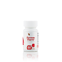 Форевер Терм (60 табл.)