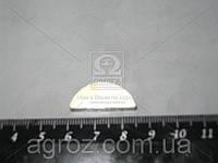 Шпонка 5х10 (пр-во МТЗ) СШ-510