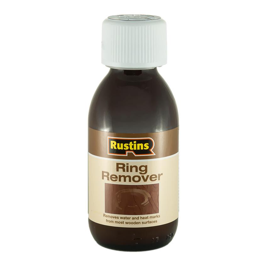 Засіб для видалення кругових плям з деревини Ring Remover
