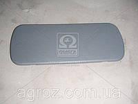 Заглушка плафона салона ГАЗ (покупн. ГАЗ) 3221-3714104