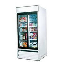 Холодильный шкаф — витрина FRS1000R Daewoo (Корея)
