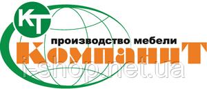 """с 1 ноября 2017г., мебельная фабрика """"КОМПАНИТ"""" повышает цены на        4%."""