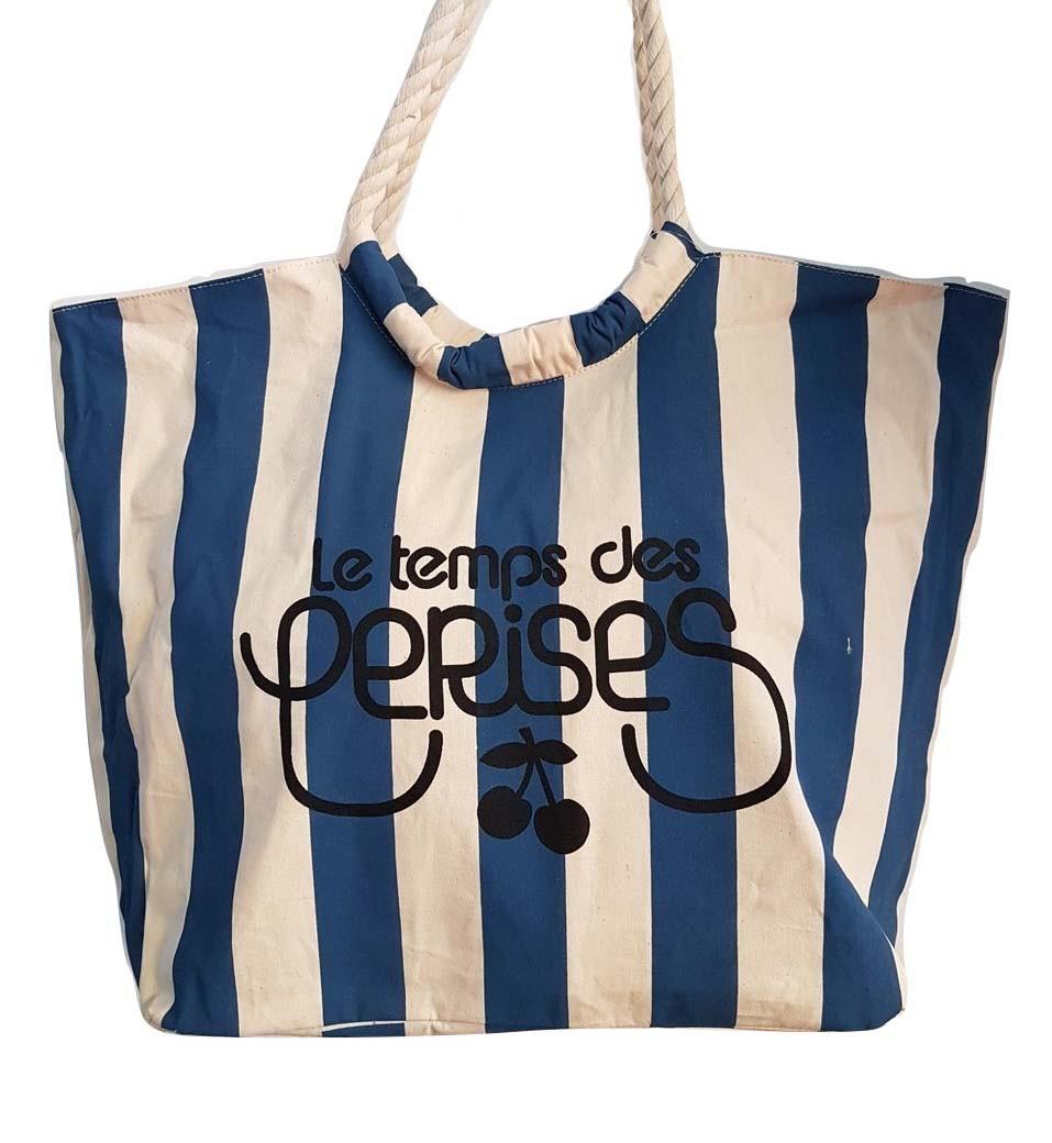 Пляжная сумка 639