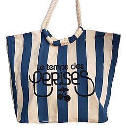 Купить Пляжные сумки в Украине дешево - Интернет-магазин Tinder.com.ua 50ac86a4733