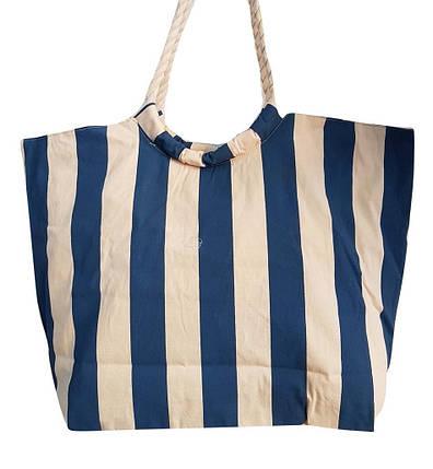 Пляжная сумка 639, фото 2