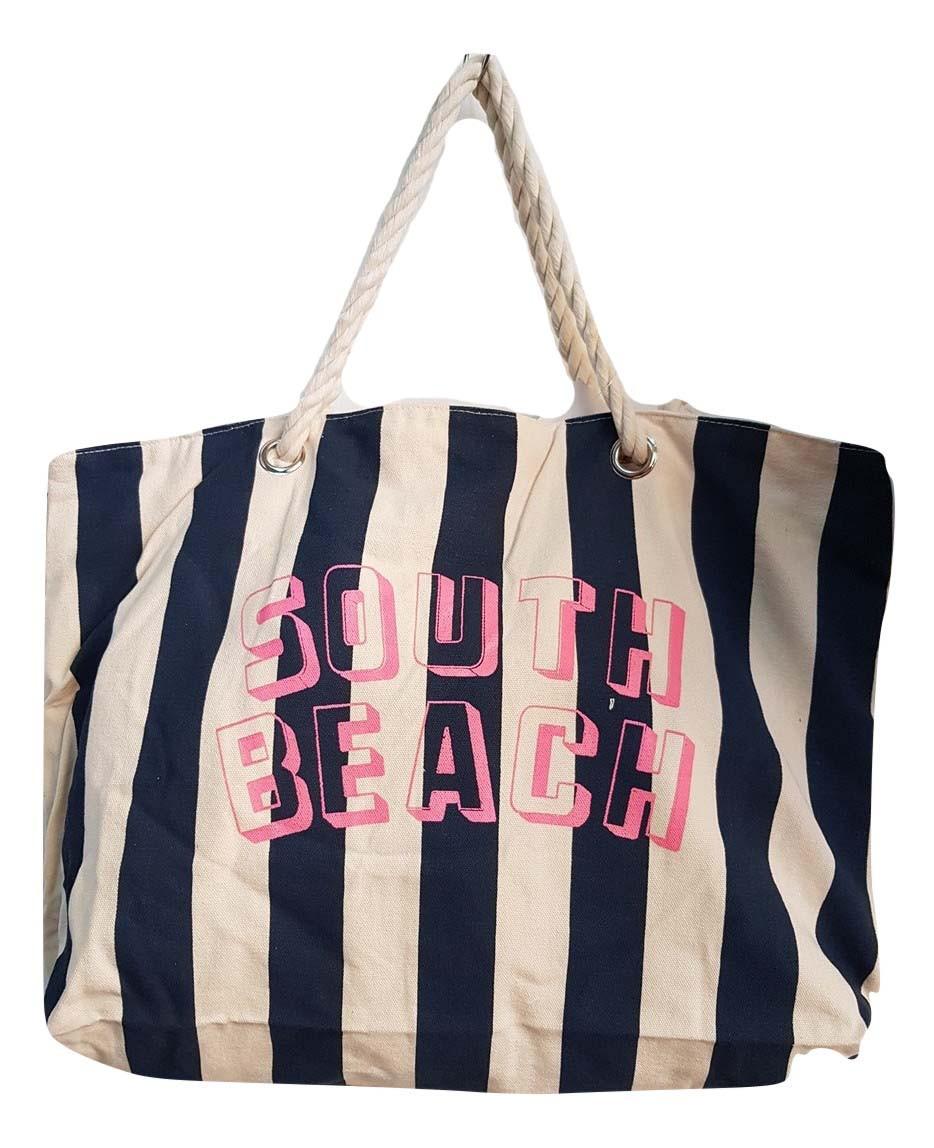 Пляжная сумка 640