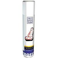 Средство для ухода за кожей Verylube Хадо XB40012 320 мл N40709092
