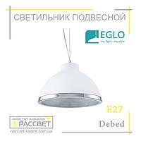 Подвесной светильник (люстра) Eglo 92136 Debed, фото 1