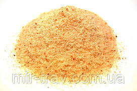 Соль розовая гималайская 100 грамм