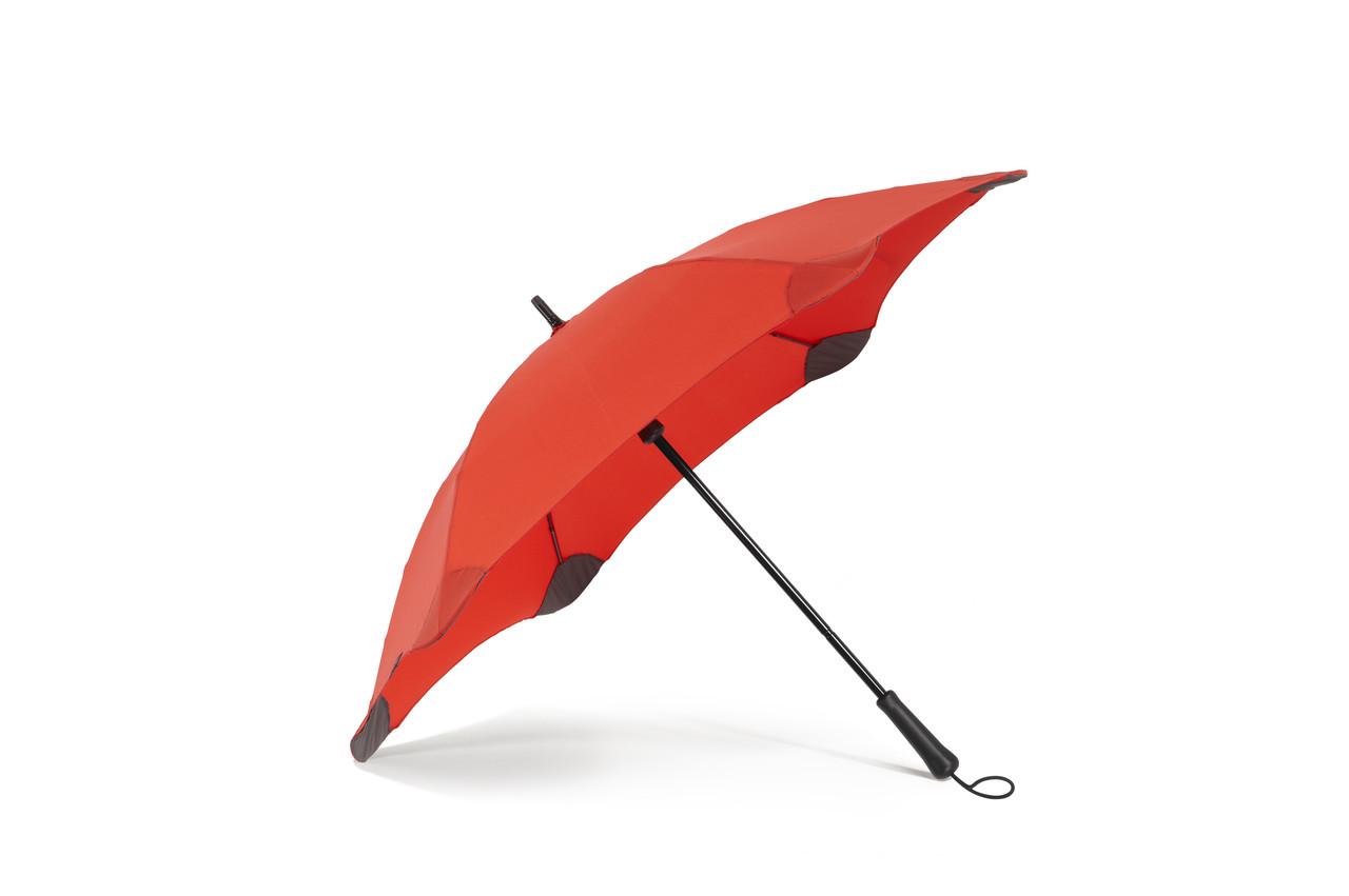 Зонт LITE BLUNT оранжевый