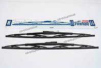Щетки стеклоочистителя FINWHALE 2108, LANOS, Audi-80 (FB21)