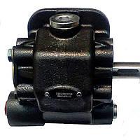 Коробка отбора мощности JMZ 236P (ЯМЗ 236)