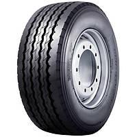 Грузовые шины Bridgestone R168 (прицеп) 215/75 R17.5 135/133J