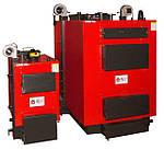 Правильная установка твердотопливных котлов длительного горения Альтеп Неус Вичлас ALtep NEYS WICHLACZ