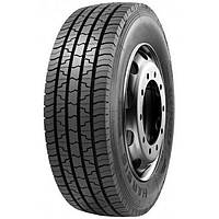 Вантажні шини Sunfull SAR518 (універсальна) 245/70 R19.5 141/140J 18PR