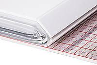 Утеплитель для стен и пола ROLLTHERM Рулонный  джет 25mm - 10м2/уп. Silver цена за 1м.кв
