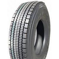 Грузовые шины Fronway HD717 (ведущая) 295/80 R22.5 152/149L 18PR