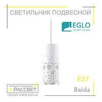 Подвесной светильник (люстра) Eglo 92554 Baida, фото 1