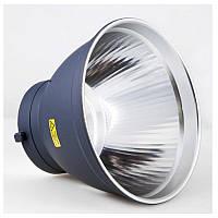 Рефлектор стандартный Arsenal SF-610