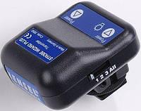 Радиосинхронизатор Hensel Kit (3952)