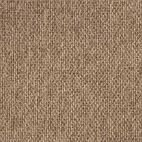 Ковролин Синтелон Оникс 8214 светло-коричневый 3 м N60405558