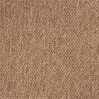 Ковролин Синтелон Оникс 8214 светло-коричневый 4 м N60405559