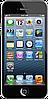 """Китайский iPhone 5, дисплей 4"""", 1 SIM, Java. Самая дешевая копия айфон 5"""