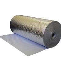Изоляция ППЭ Polifoam N3008 ВОРР/самоклеющийся N90608130