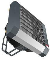 Воздушно-отопительный аппарат LEO FB (от 9 до 100 кВт)