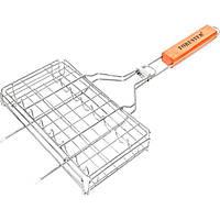Решетка для сосисок Forester N11004561